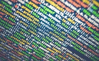 Data en privacy