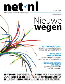 Net NL nummer 10