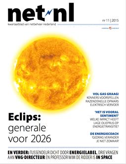 Net NL nummer 11