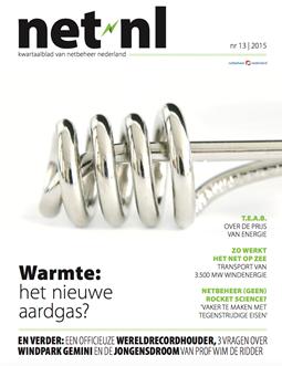 Net NL nummer 13