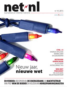 Net NL nummer 14