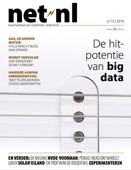 Net NL nummer 15