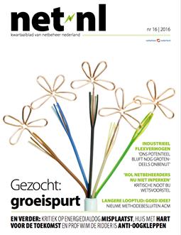Net NL nummer 16
