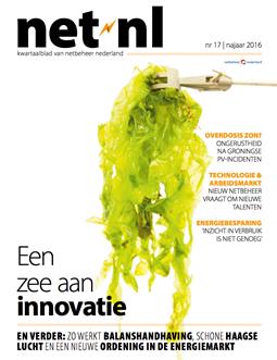 Net NL nummer 17