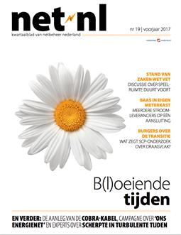 Net NL nummer 19