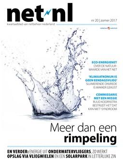 Net NL nummer 20