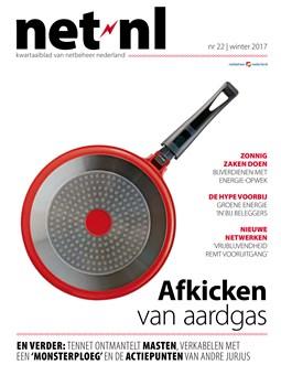 Net NL nummer 22