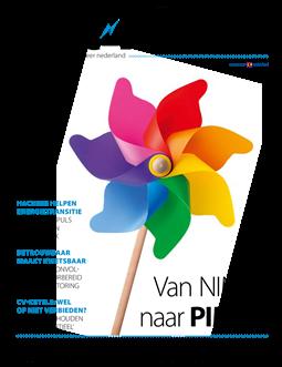 Net NL nummer 24