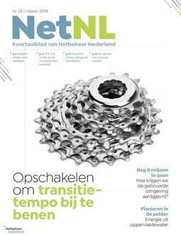 Net NL nummer 25