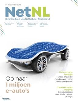 Net NL nummer 26