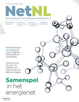 Net NL nummer 27