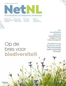 Net NL nummer 28