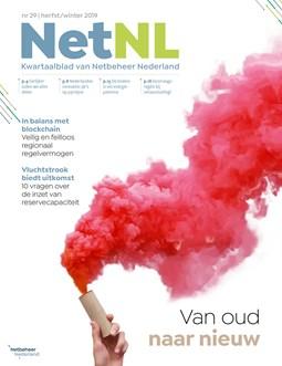 Net NL nummer 29
