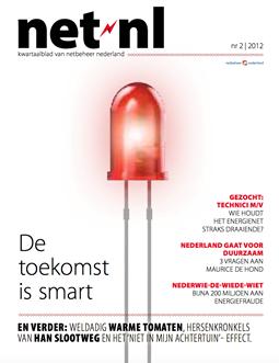 Net NL nummer 2