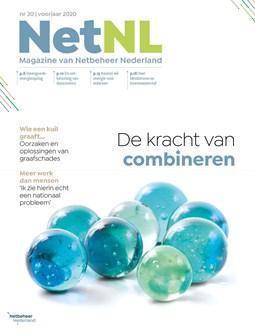 Net NL nummer 30
