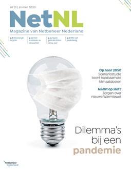 Net NL nummer 31