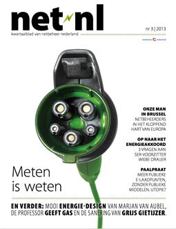 Net NL nummer 3