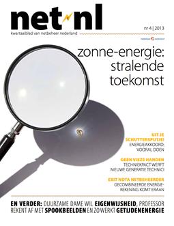 Net NL nummer 4