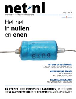 Net NL nummer 5