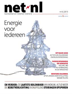 Net NL nummer 6