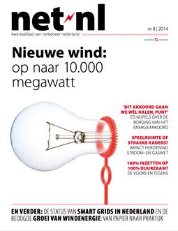 Net NL nummer 8