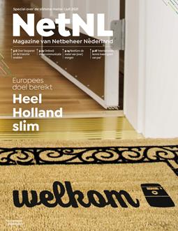Net NL special Slimme Meter