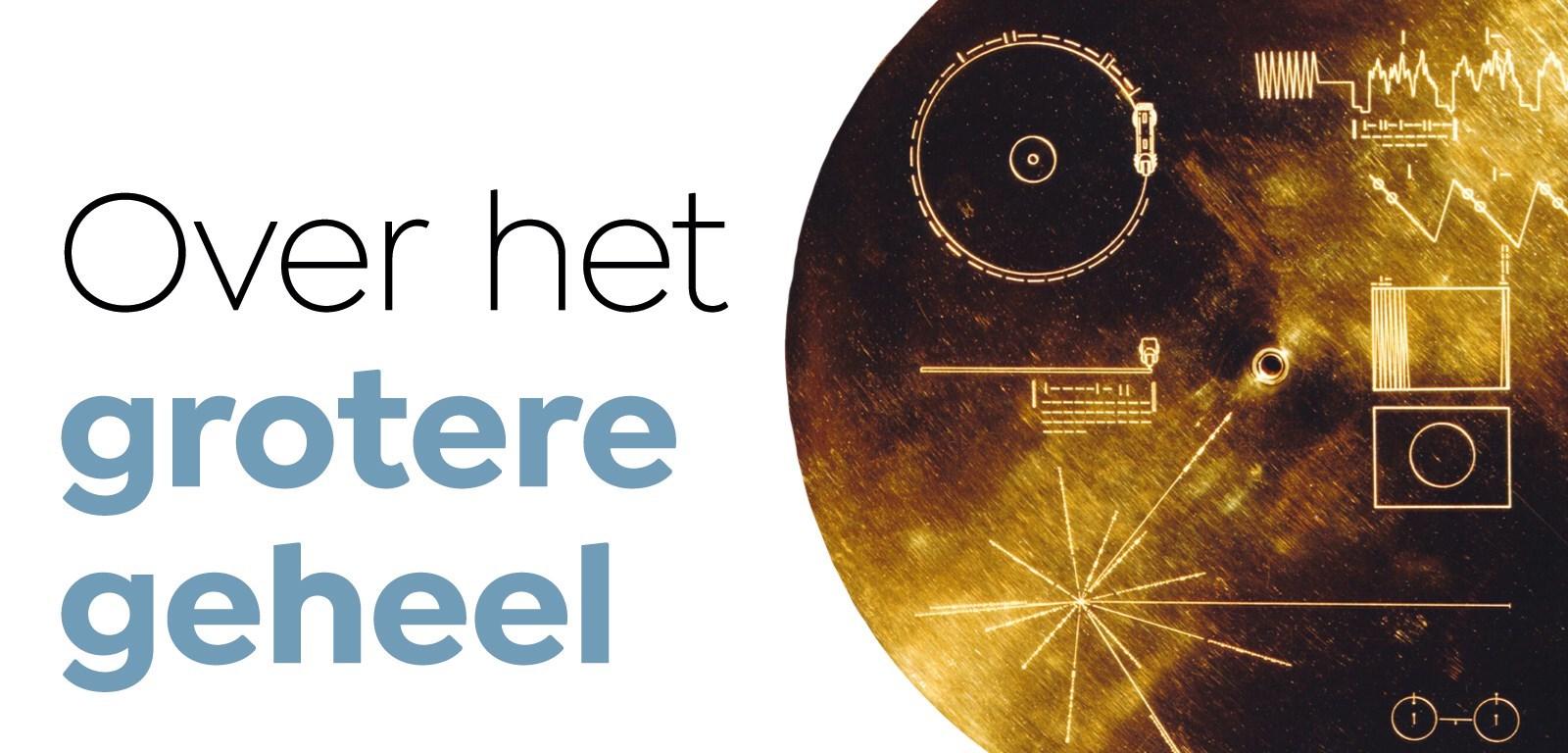 Net NL nummer 32 is uit!
