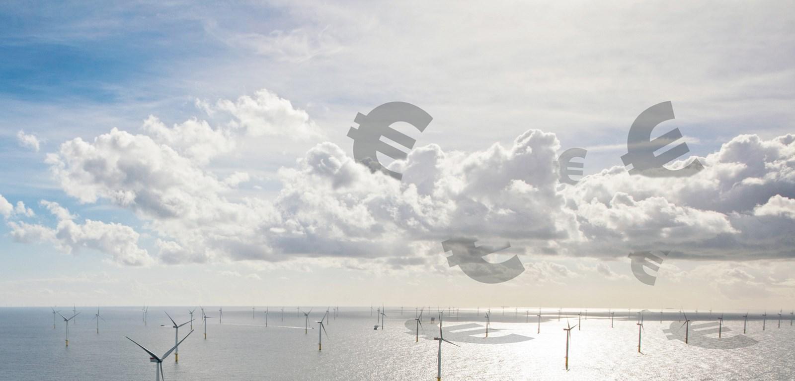 Uit Net NL: Lusten & Lasten