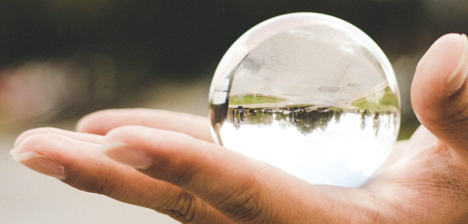 Uit Net NL#32: 'Het glas is halfvol, maar we zijn er nog lang niet'