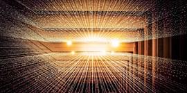 Uit Net NL#33: Regie energie-data nu echt bij de klant