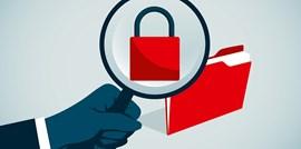 Uit Net NL: Sector stelt data en markt¬werking veilig