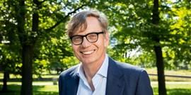 Uit Net NL#32: Eén blik, één stem