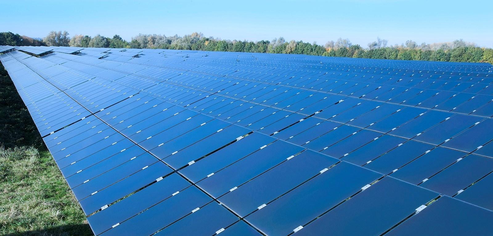 Ambities klimaatakkoord dichterbij door amendementen Elektriciteits- en Gaswet