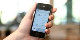 Apps for Energy Challenge: een impuls voor energieverduurzaming