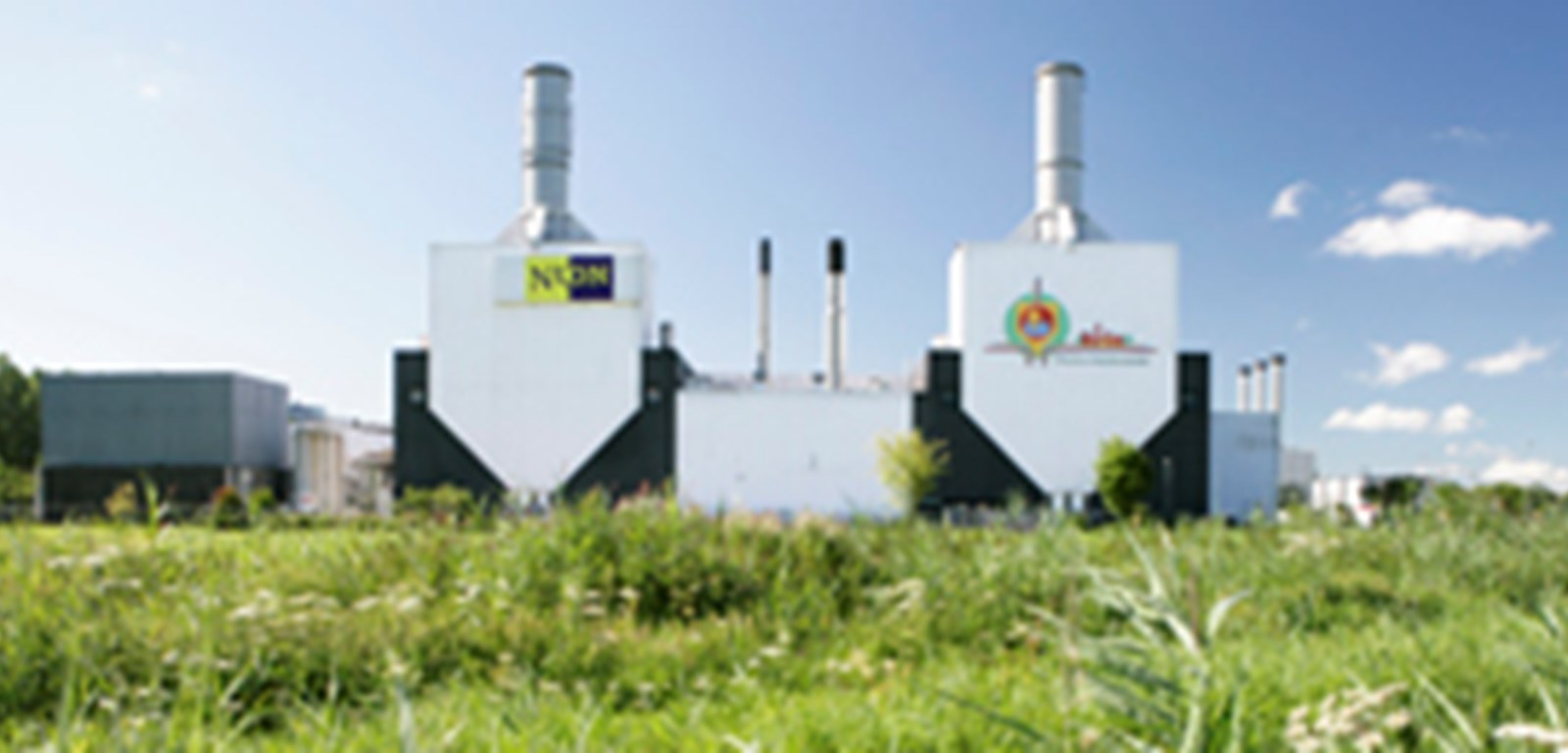 Industrie kan overschot en tekort zon en windenergie opvangen