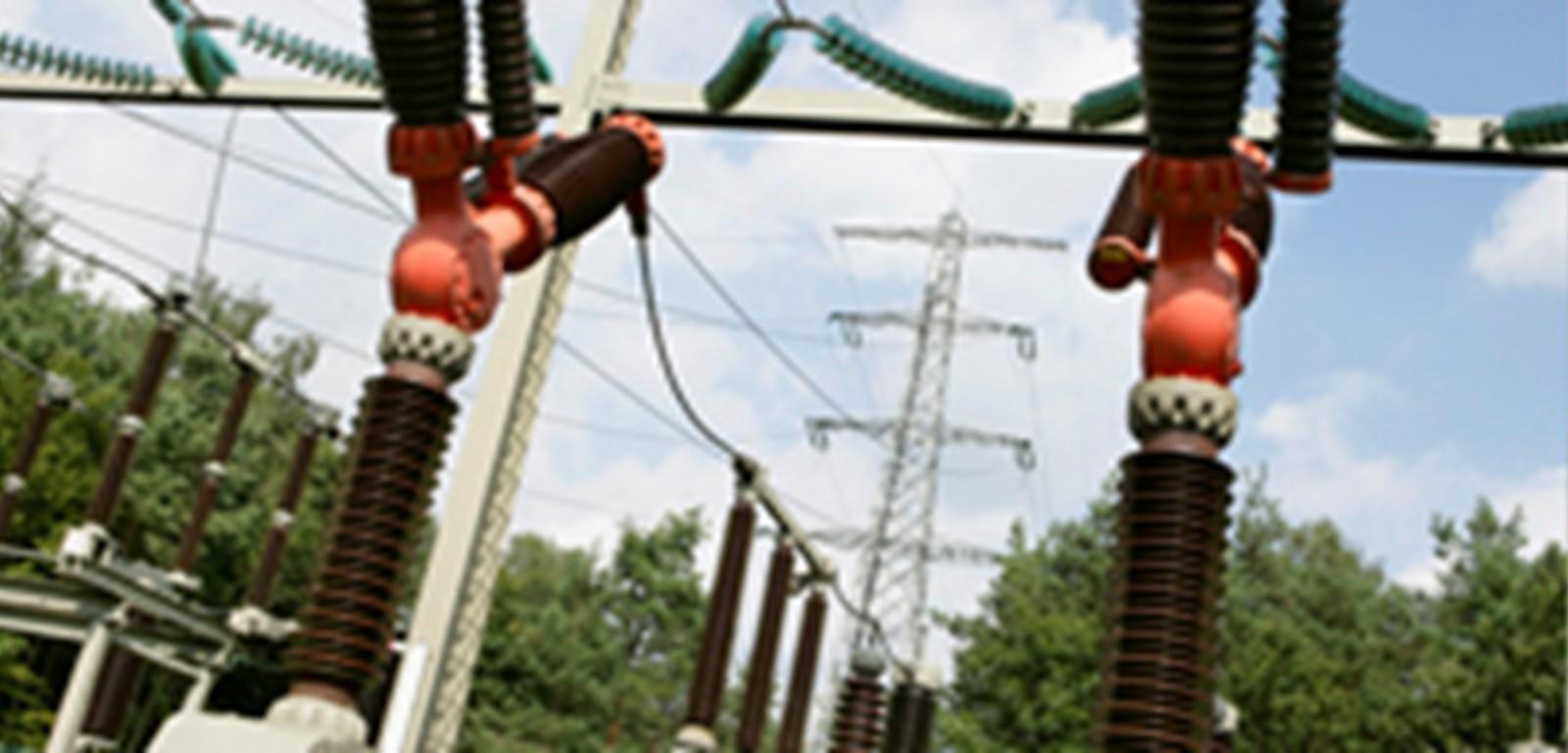 Onderzoek naar kwaliteit elektriciteitsvoorziening in Nederland