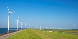 Netbeheer Nederland tekent SER Energieakkoord