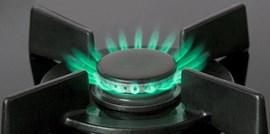 Opinieartikel over de kosten van de energietransitie