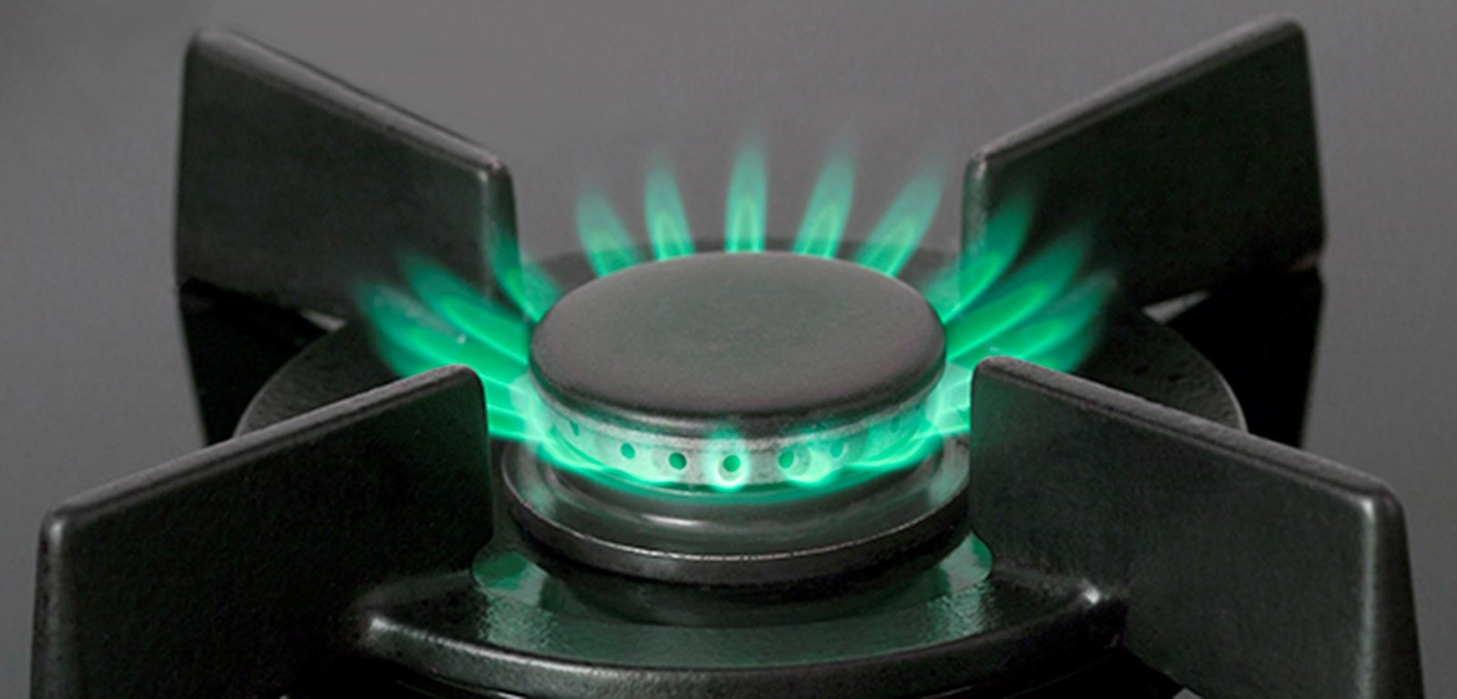 Aandeel groen gas neemt fors toe