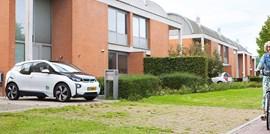 'Snel laden, maar wel betaalbaar graag' - column Wil Scholten