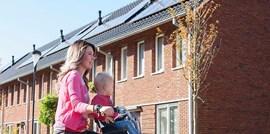 De toekomst van de Nederlandse energie-intensieve industrie