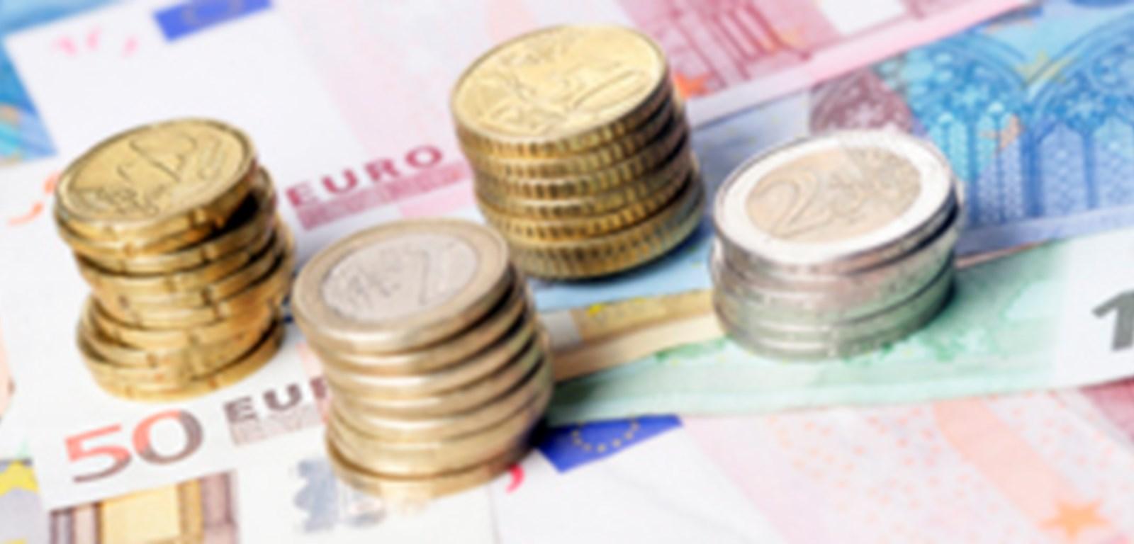 Stroomtarieven zullen van uur tot uur gaan verschillen