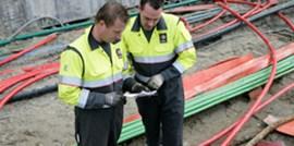 27 juni introductie Nieuwe Nederlandse Technische Afspraak