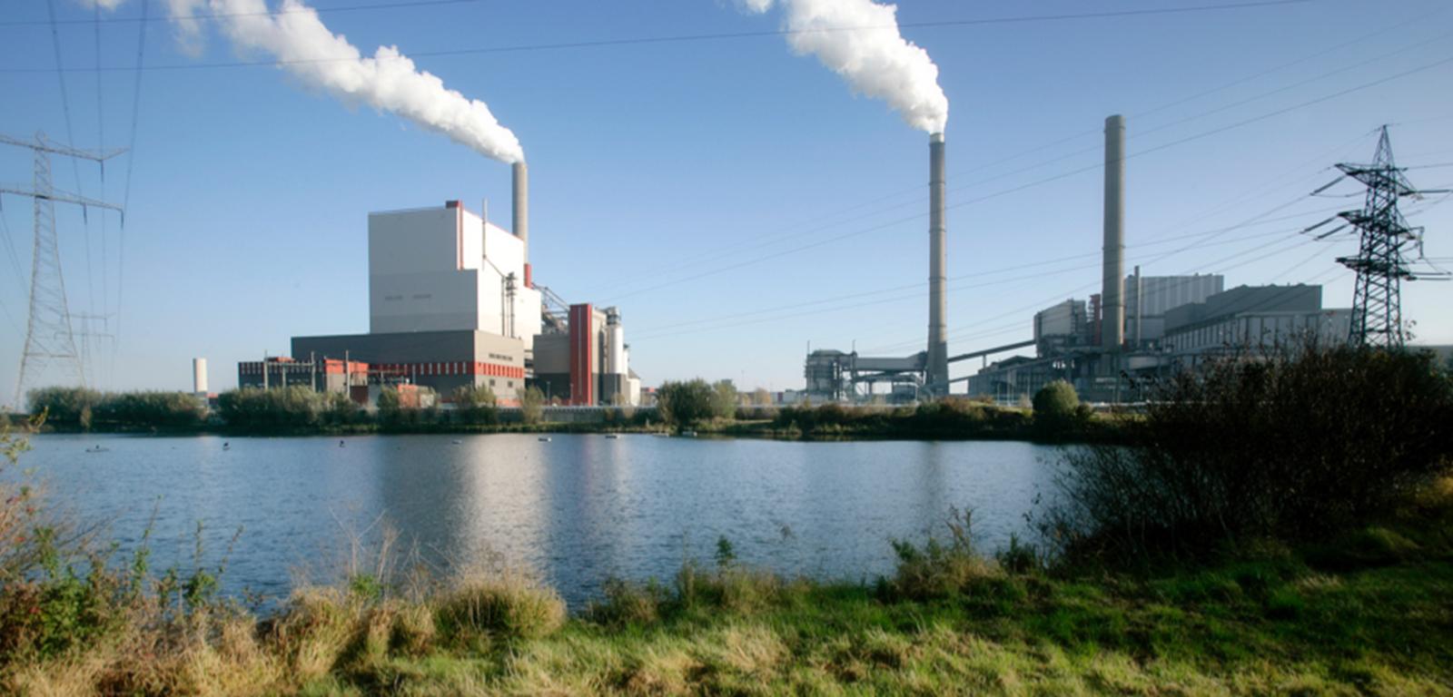 Sterke infrastructuur versnelt transitie en maakt industrie aanjager van de economie