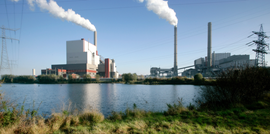 Terechte regierol Rijk bij aanleg energie-infrastructuur industrie