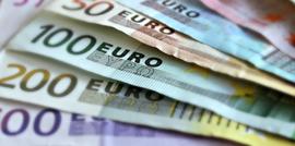 Netbeheerders verhogen investeringen naar recordhoogte