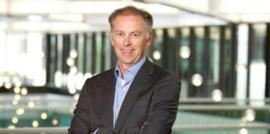 'Het licht zien' - column André Jurjus