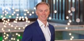 Energeia-column André Jurjus over kostenverdeling