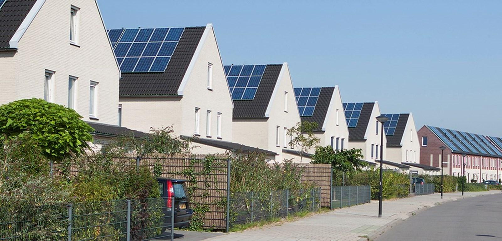 Informatie over energienetten handig bij elkaar gebracht