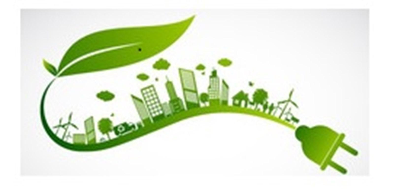 """Nederlands-Duitse Energiemeeting """"Van proeftuin naar duurzame integratie"""""""